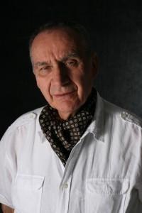 Maestro archettaio Giovanni Lucchi
