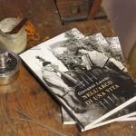 """""""Nell'arco di una vita"""" la biografia del Maestro Lucchi"""