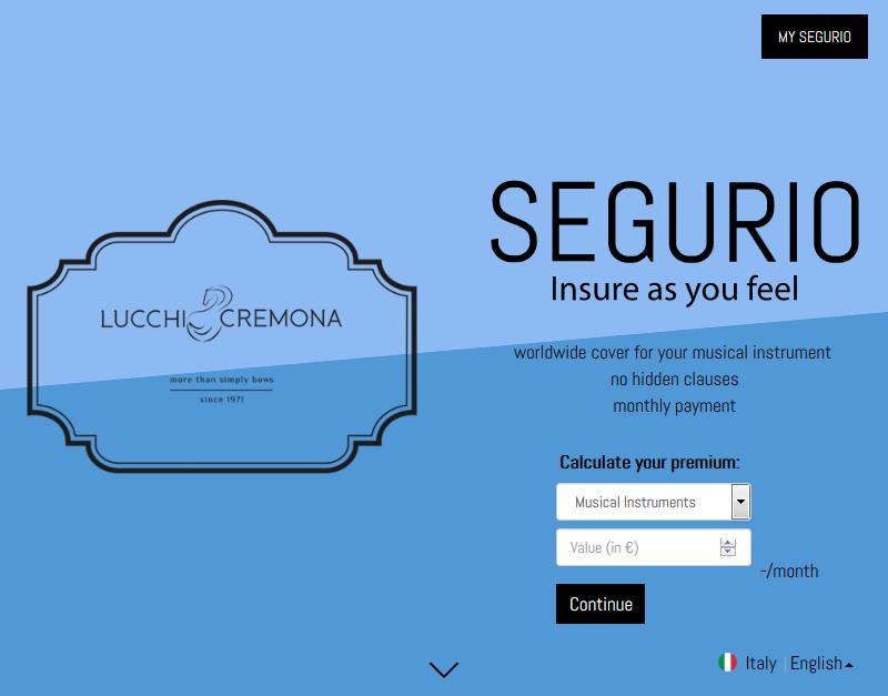 Segurio_LucchiCremona