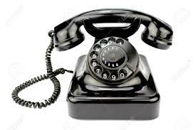 telefonobachelite